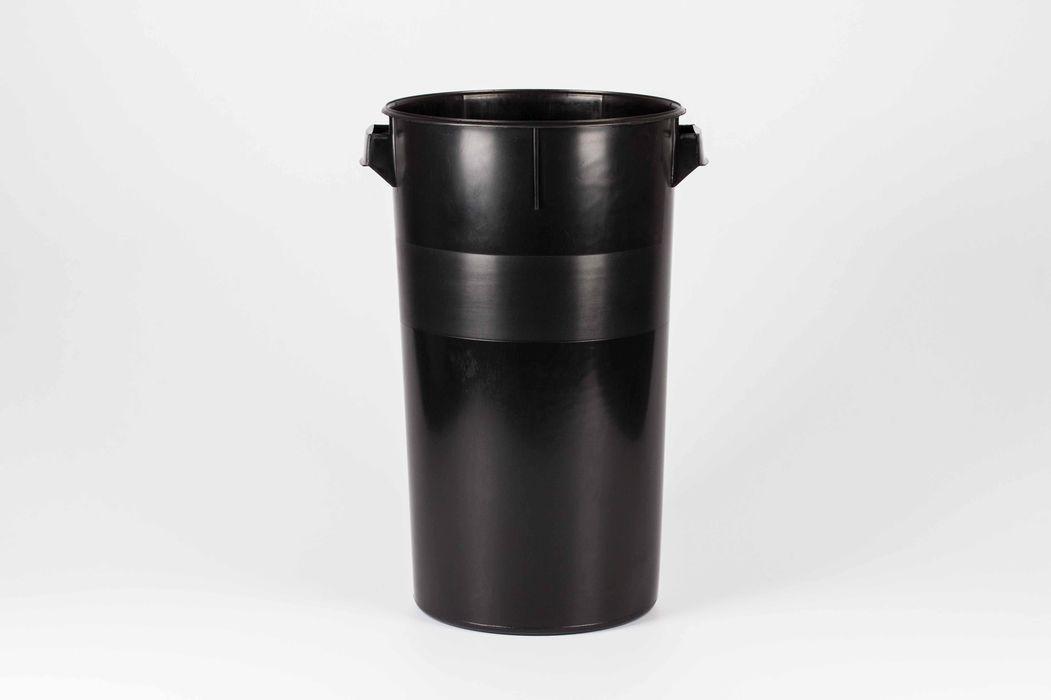 sud 60l-nádoba d39,v.66,4cm, NESTANDARD