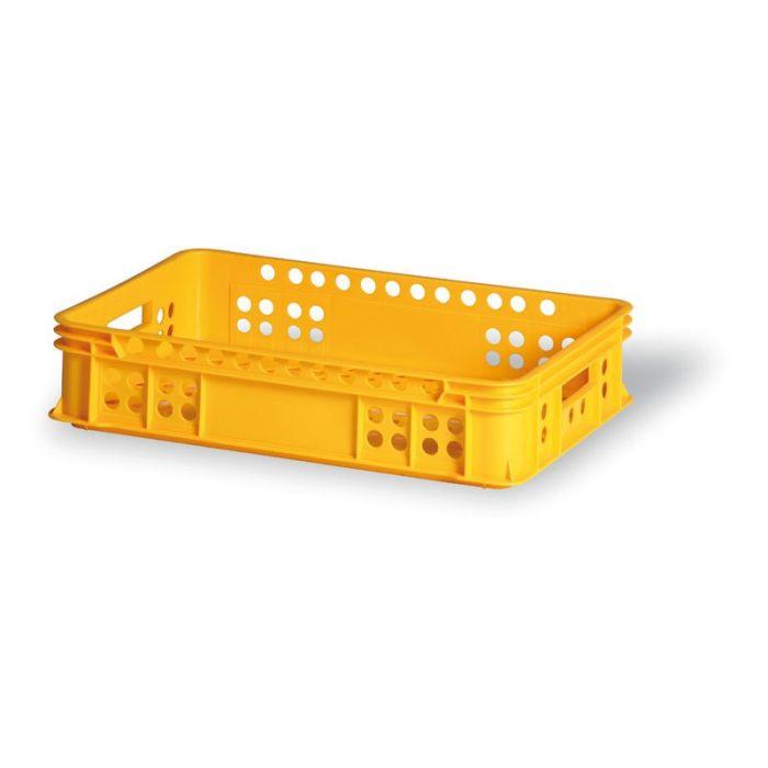 přepravka 60x40x13,1 10 kg N-131