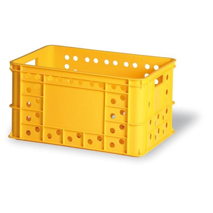 přepravka 60x40x32,4cm V-324, 30kg