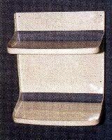 police koup.2p.rovná-plast