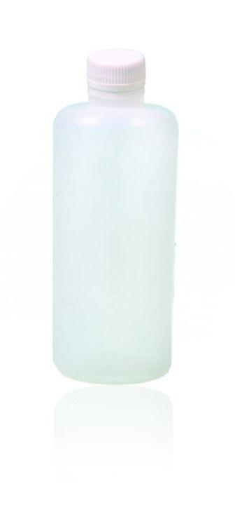 láhev 0,5 l hrdlo 22mm, plast