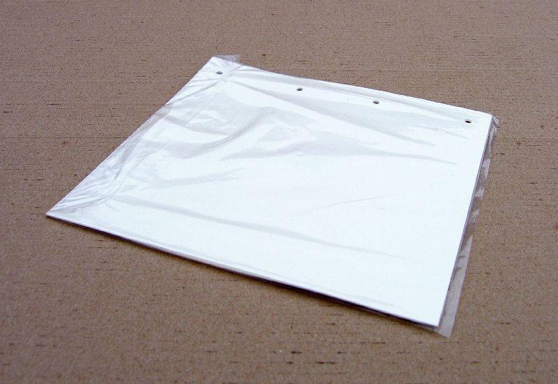ND-papír /5ks/do odpař.23x25cm