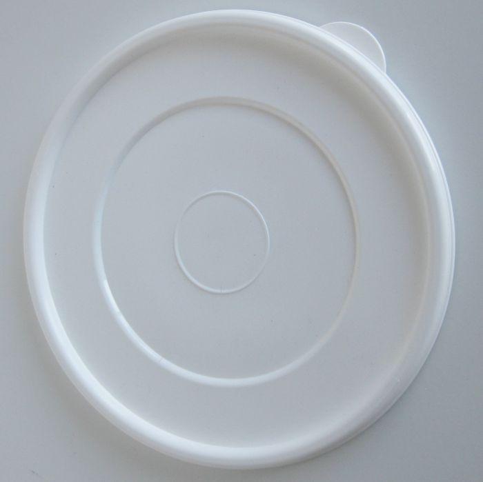ND-víčko misky d13 polévkové