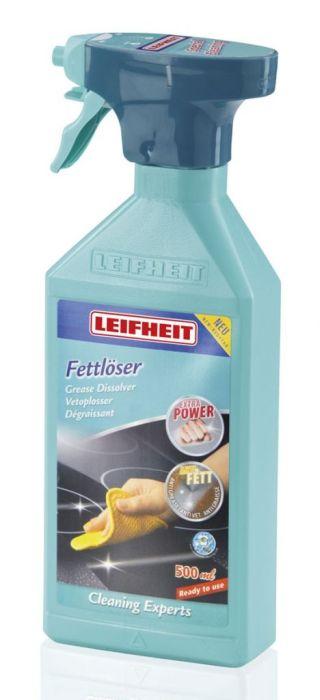 odmašťovač 0,5l, LFH, spray