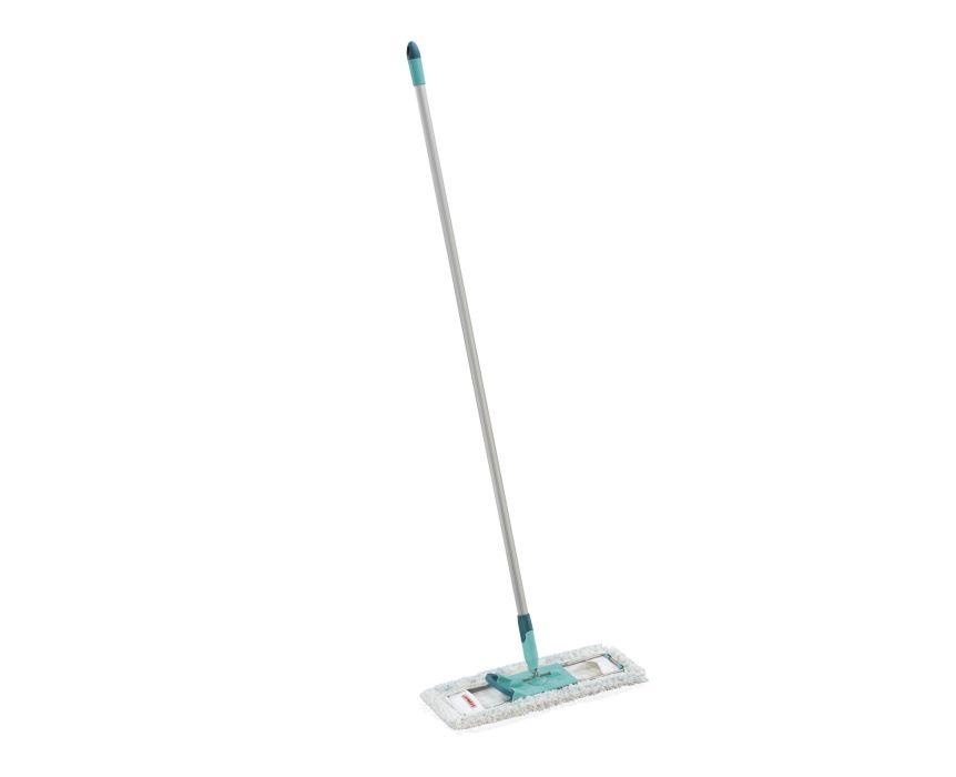 mop PROFI 42cm,MICRO+AL hůl