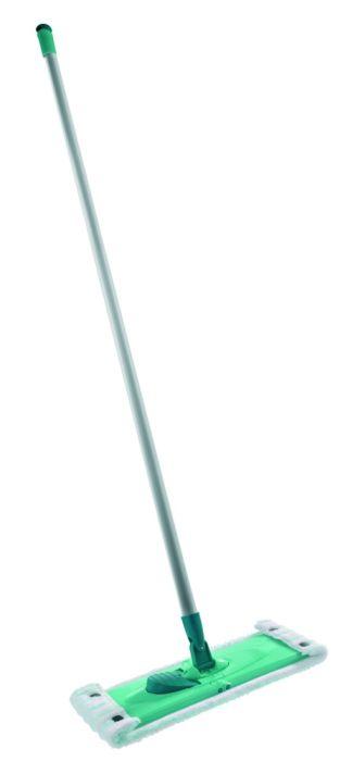 mop COMBI M 30cm