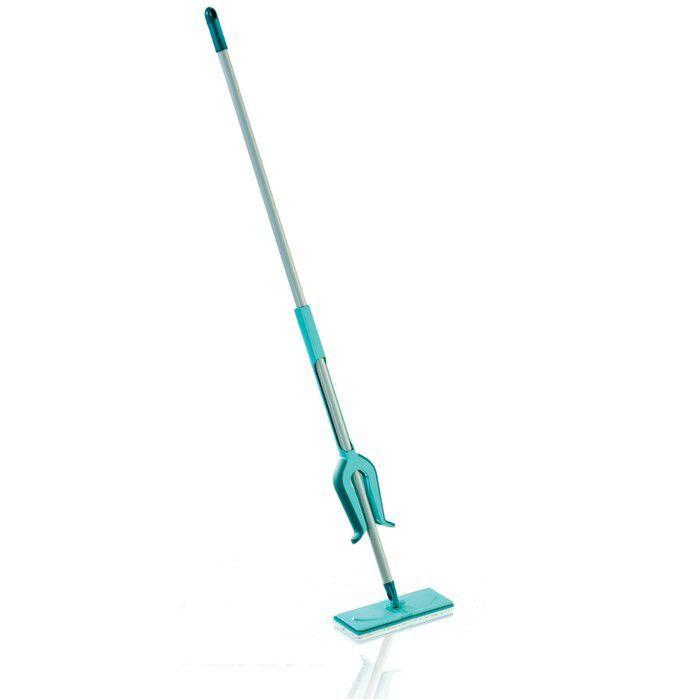 mop PICOBELLO 33cm, MICRO DUO XL