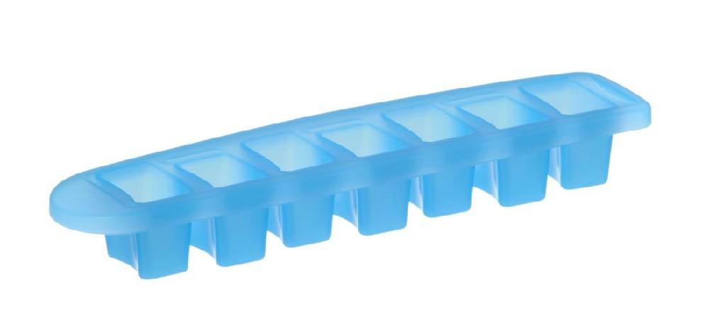 forma na led 2ks, 25x5,8x5,5cm, stohov., plast