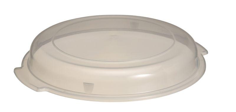 kryt d25x3cm do MVT (talíře d24,5cm), plast