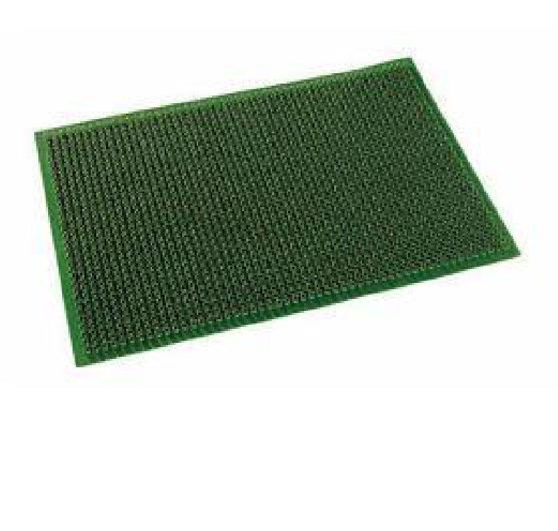 rohož  60x40cm NOVUS tráva, plast