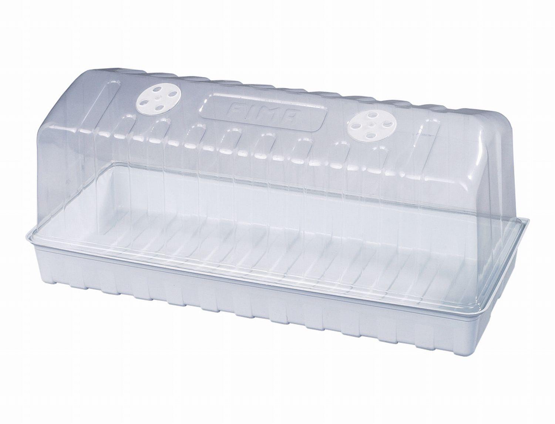 miniskleník 47x20x20 s ventilací