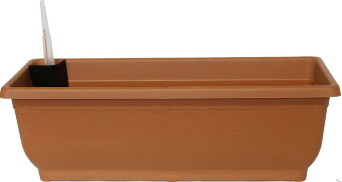 truhlík  60cm TER GLORIA samoz.