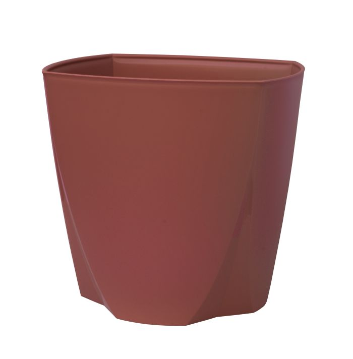 obal d14cm Camay rubínová