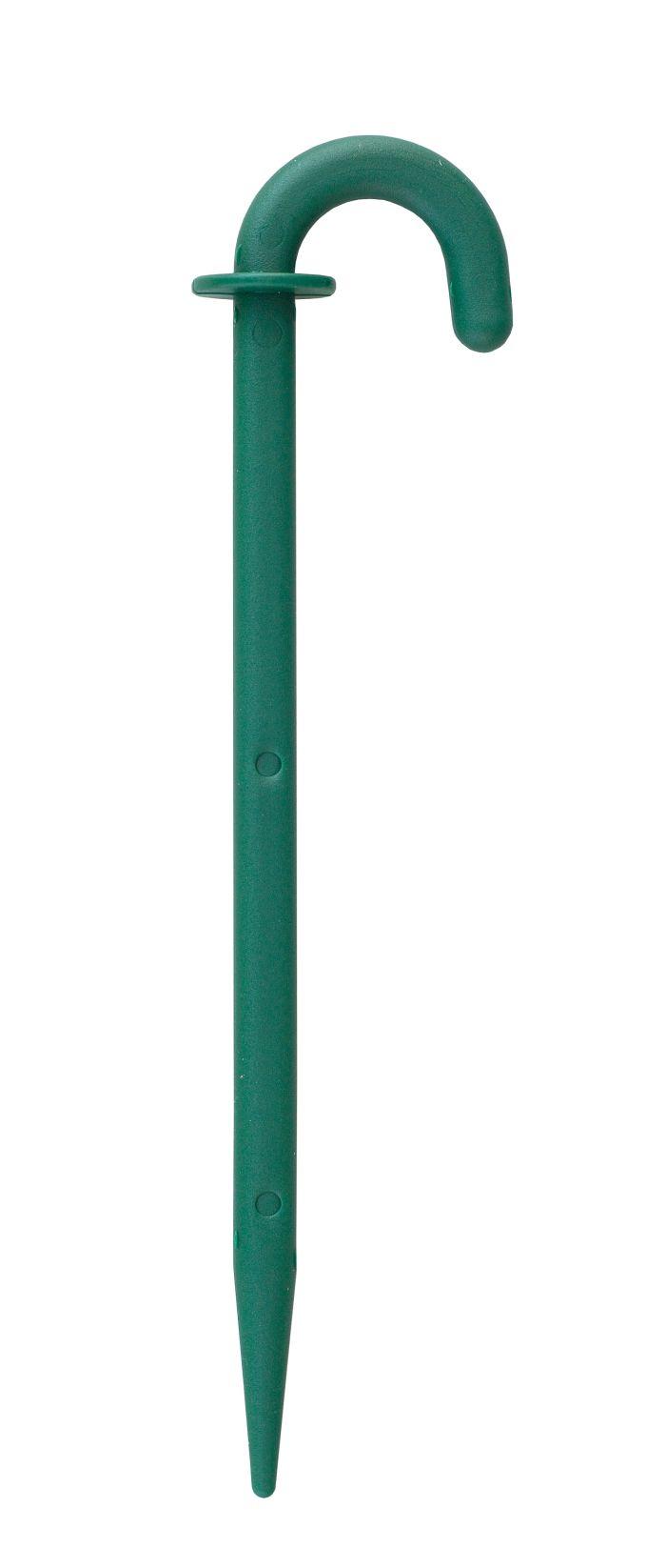 kolík kotvící 20ks 12cm