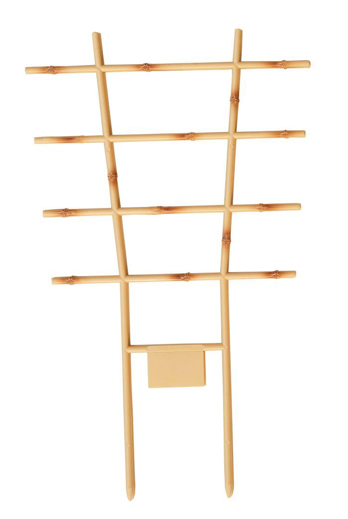 mřížka opěr.44cm-2ks-VERTICA, plast
