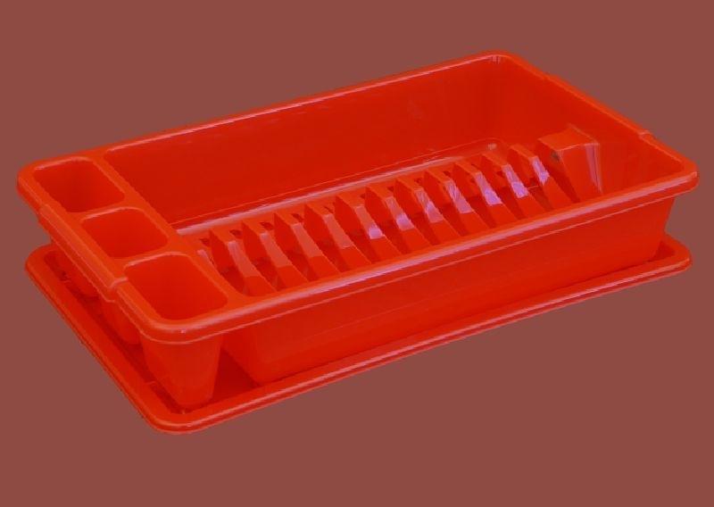 odkapávač II 45x27cm  na nádobí