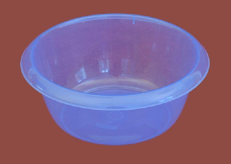mísa 1,0l PETRA d17,5cm, plast