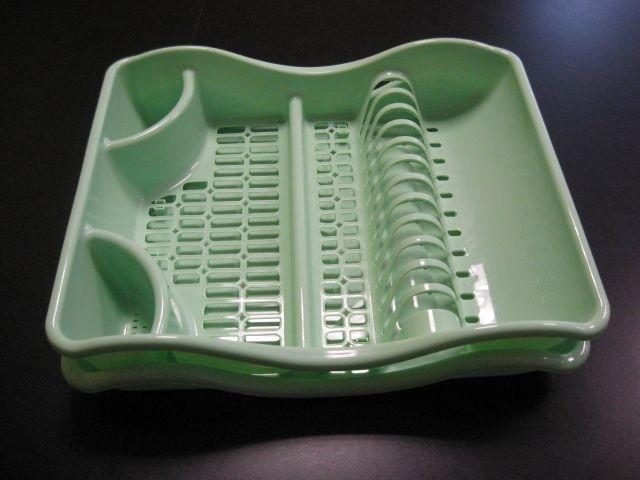 odkapávač IVA na nádobí