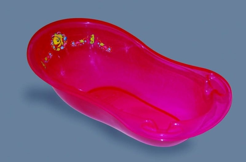 vanička AQUA 102cm (100cm)