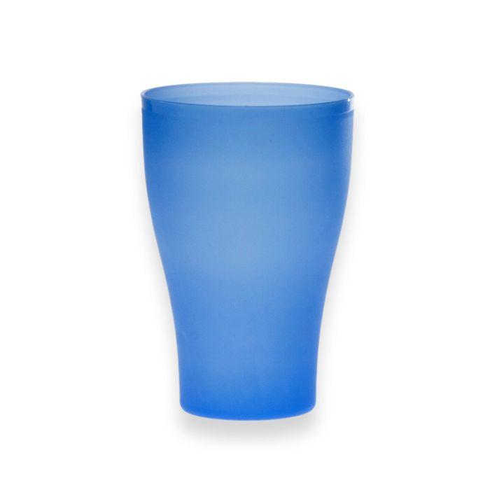 kelímek 0,5l plastový