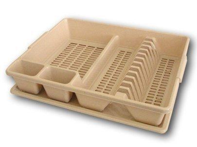 odkapávač 44x35 na nádobí