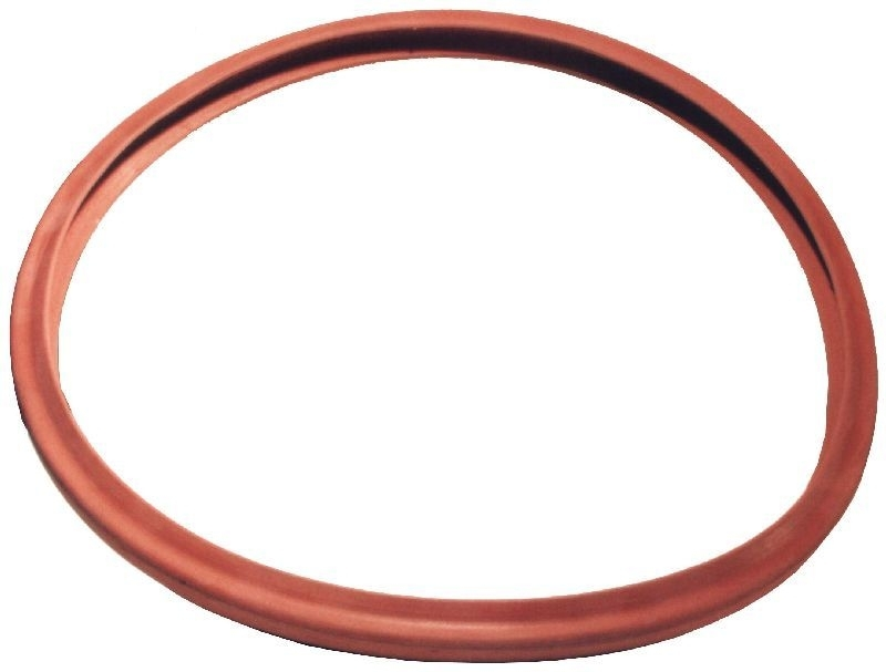 ND-těsnění tlak.hrnce silikon d24cm SFINX,FAGOR