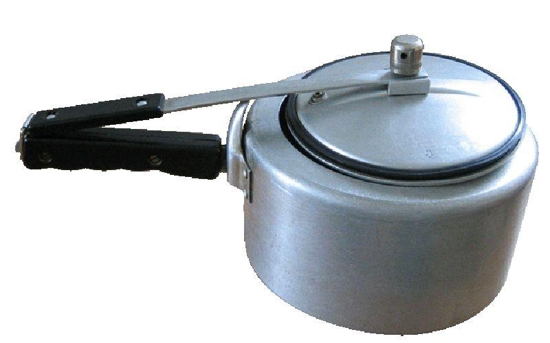 ND-těsnění AETERNUM 3,5,7l tlak.hrnce