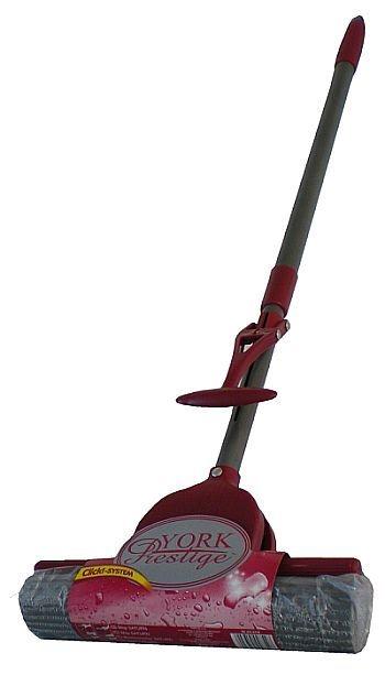 mop SATURN Prestige