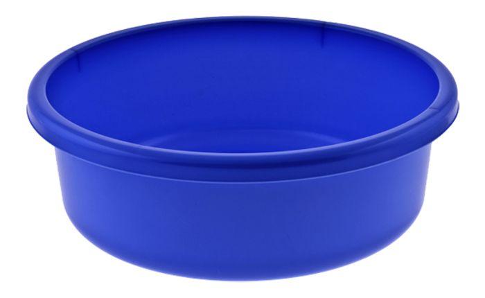 umývadlo d36cm (9l) CLASSIC