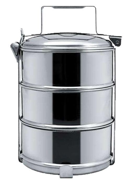 jídlonosič 3x1,2l NR d16cm