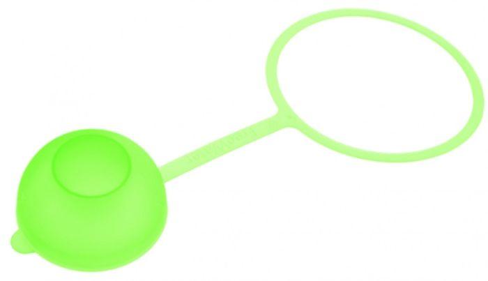 FreeWater krytka-zelená