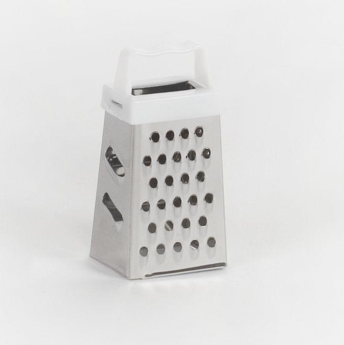 struhadlo MINI NR 7,5 cm, plast.držadlo,magnet