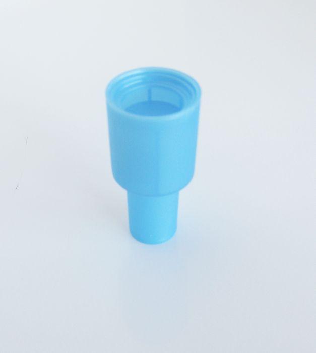 trkač 3/4palce, balený (pumpička)