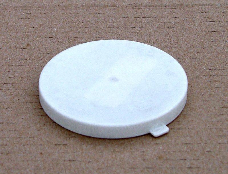 víčko OMNIA 83 PLAST-1ks-na sklen.710ml