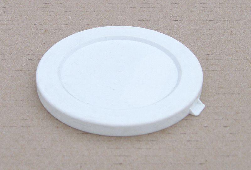 víčko PANO 103  PLAST -1ks-na skl.3680ml