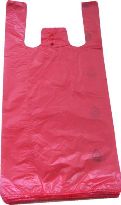 taška PE, 4kg/50ks,47x23cm,extra, mikroten