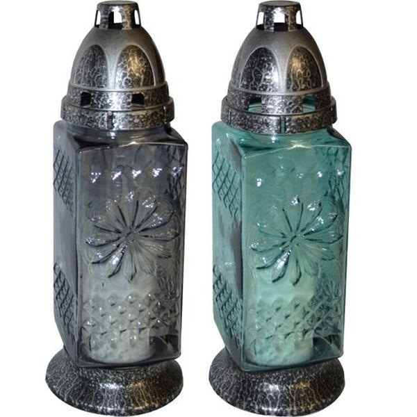 svíčka  1ks LAMPION LAT3, 130g