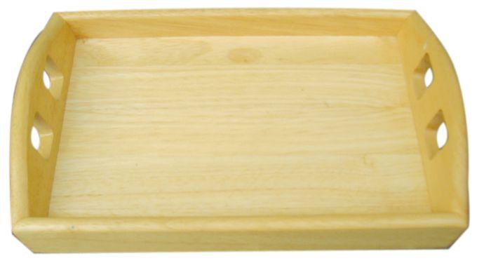 podnos 285x185x52 kauč.dřevo