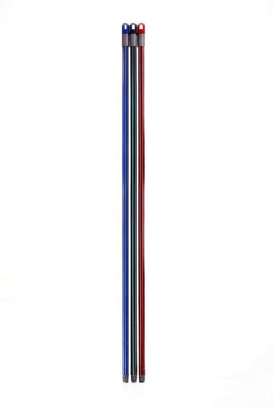 hůl 120cm FAVORITA hrubý závit