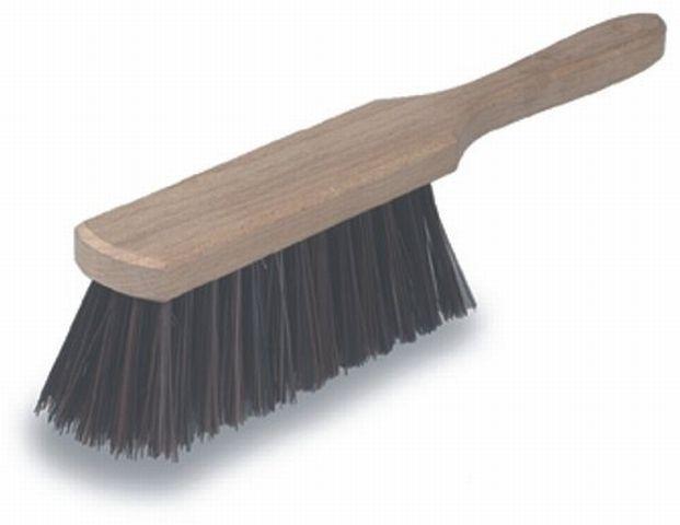 smetáček Natural dřevo nelak.30cm