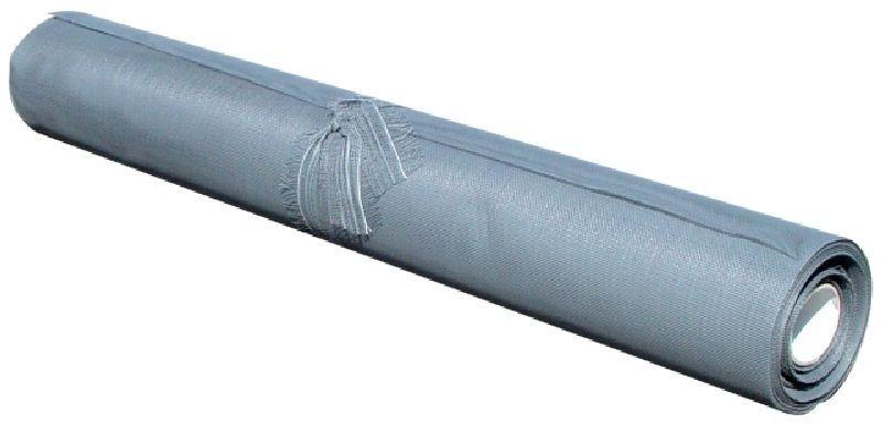 síť SKLO šedá,š0.8m,d30m