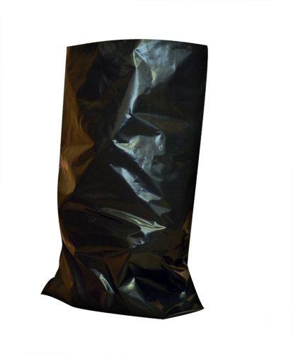 pytel 1ks 700x1100mm na suť a bioodpad