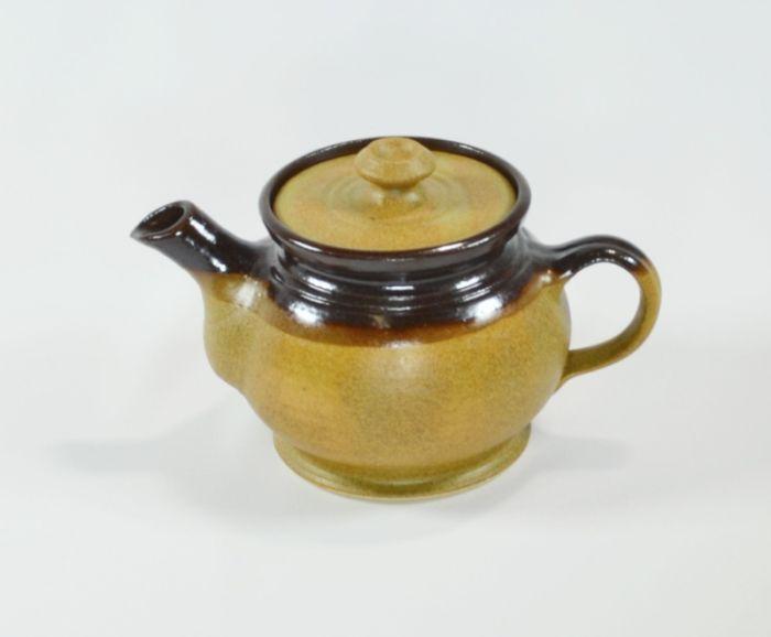 konvice 0,5l, keramika