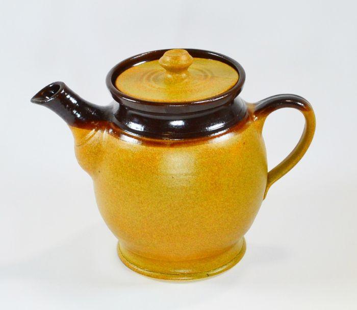 konvice 1,5l, keramika