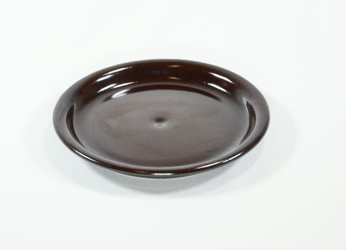 podšálek k hrnku 0,25l, keramika