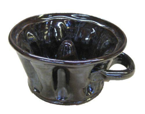 bábovka 0,2l d10cm+ucho, keramika