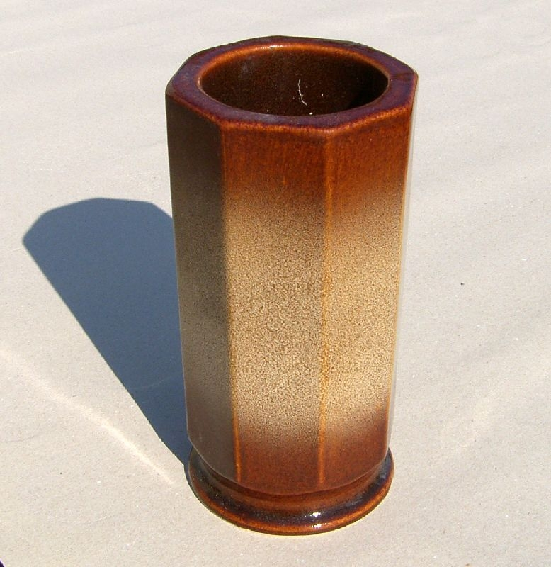 váza KK 31-120/230 ker.