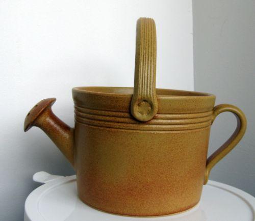 konev d15cm, zahr.,keramika