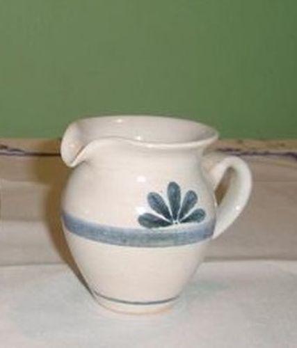 mlékovka keramická DEKOR