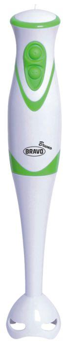 mixér tyčový BRAVO B-4487 Bruno-MIX, 300W